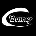 logo_white_Barney-150x150