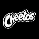logo_white_cheetos1-150x150