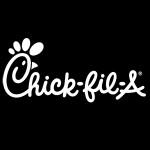 logo_white_chick_fil_a-150x150