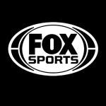 logo_white_fox_sports1-150x150