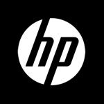 logo_white_hp2-150x150