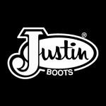 logo_white_justine_boots1-150x150