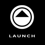 logo_white_launch2-150x150