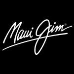 logo_white_maui_jim-150x150