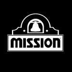 logo_white_mission1-150x150