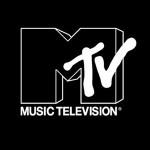 logo_white_mtv-150x150