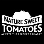 logo_white_nature_sweet-150x150