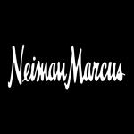 logo_white_neiman_marcus1-150x150