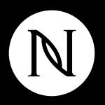 logo_white_nerium-150x150