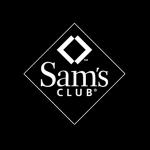 logo_white_sams_club3-150x150