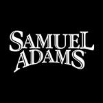 logo_white_samuel_adams1-150x150