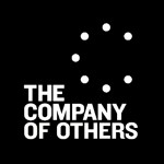 The Company of Others logo