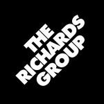 The Richards Group logo