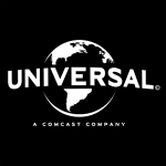 logo_white_universal1-150x150