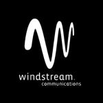 logo_white_windstream3-150x150